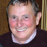 Andrew Bienkowski