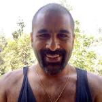 Padma Aon Prakasha