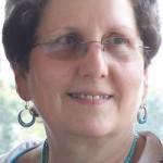 Babette Rothschildová