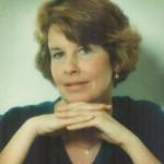 Shinan Barclayová