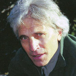 Bill Plotkin