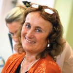 Christiane M. Wagnerová