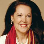 Claudia Rainvilleová