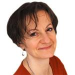 Marie Kotábová