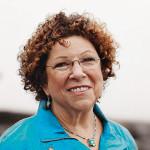 Margaret J. Wheatleyová