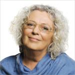 Kathleen Dowling Singhová