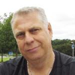 Stanislav Šlenc