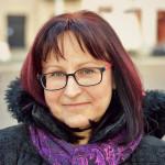 Renata Štulcová