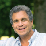 Alberto  Villoldo