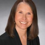 Susan Campbellová