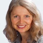 Veeta Wittemannová
