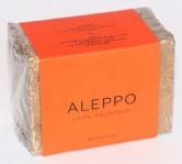 Tuhé mýdlo ALEPPO