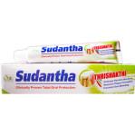 Zubní pasta Sudantha, 80g
