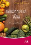 Anthroposofická výživa