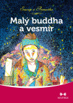 Premartha, Svarup - Malý buddha a vesmír