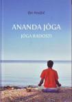 Ifet Hodžič - Ananda jóga