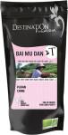 Bio bílý čaj Bai Mu Dan 30 g