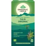 Čaj Tulsi Original, 25 sáčků