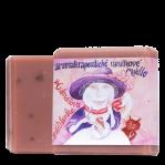 Mýdlo Cukrářova Midlenka