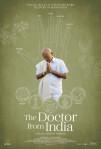 Doktor z Indie