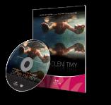 Zrcadlení tmy (DVD)