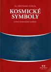 Kosmické symboly