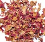 Vykuřovací směs Mystická růže, 20g
