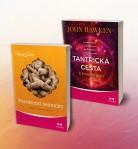 2 tantrické knihy