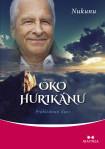 Jorgen Larsen Nukunu - Oko hurikánu