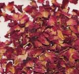 Damašská růže - BIO, 20g