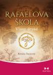 Renata Štulcová - Rafaelova škola 5. Vlasy dryád