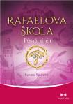 Renata Štulcová - Rafaelova škola 6. Písně sirén