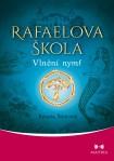 Rafaelova škola 4. Vlnění nymf