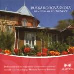 Ruská rodová škola