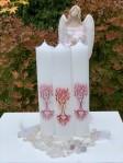 Svíce Máří Magdaleny