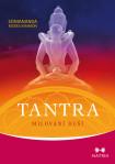 Tantra: milování duší