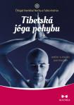Andrico Fabio, Čhögjal Namkhai Norbu - Tibetská jóga pohybu