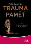 Trauma a paměť
