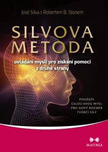 Silvova metoda ovládání mysli
