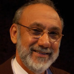 Hameed Ali Almaas