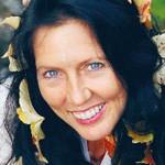 Ilona Selkeová