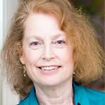 Karen Kissel Wegela