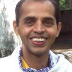 Svámí Madhurananda