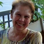 Petra Kühneová