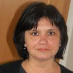 Dagmar Štroblová