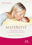 Mateřství a setkání ženy s vlastním stínem